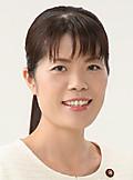Photokawamura