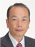 Phototakagi