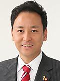 Phototsuchiya